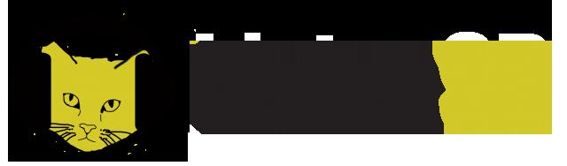 ListenSD logo