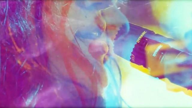 "Idyll Wild – ""Bones"" (Official Music Video)"