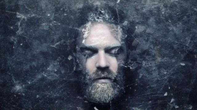 Chet Faker: Built on Glass Album Review