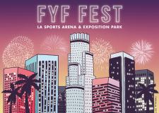 Staff Picks: Best Set of FYF Fest '14