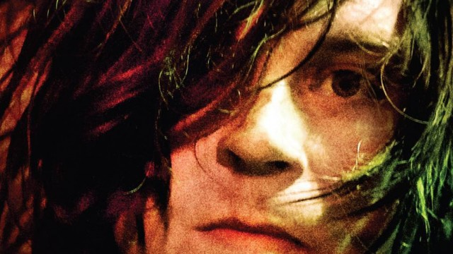 """Ryan Adams: """"Ryan Adams"""" Album Review"""