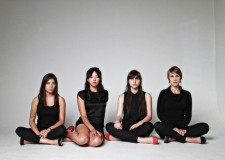 Top 5 Picks: La Luz