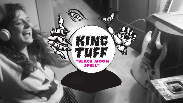 "King Tuff: ""Black Moon Spell"" Review"