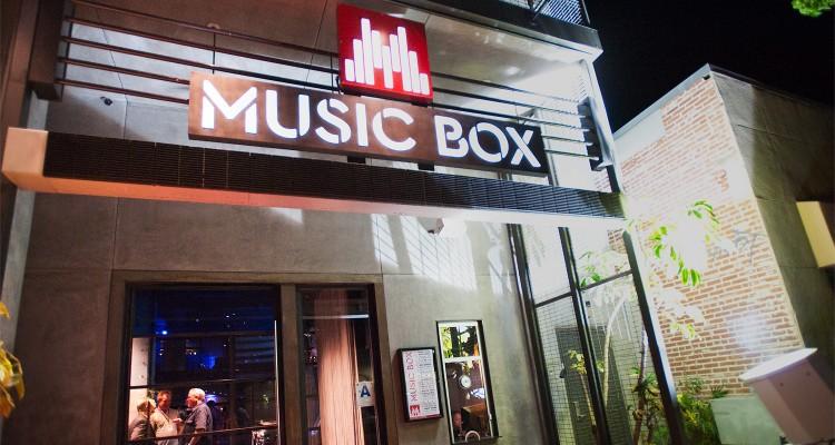 LSDMusicBox_11