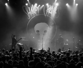 ShakeyGraves-8-min